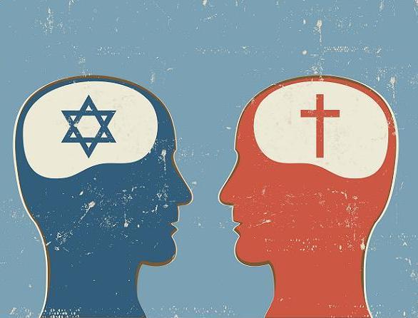 Еврейский вопрос